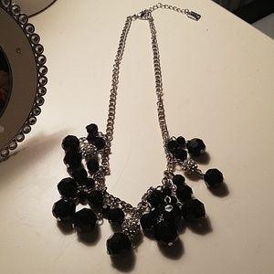 Chaps Necklace